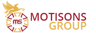 Motisons Group